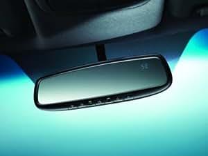 Genuine Kia (B2062-ADU01) Auto-Dimming Mirror