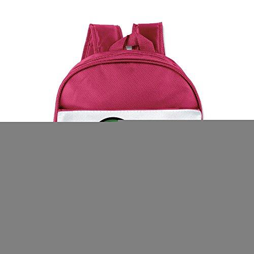 Krang Costume (^GinaR^ TURTLES4 Mischievous Children's Bags)