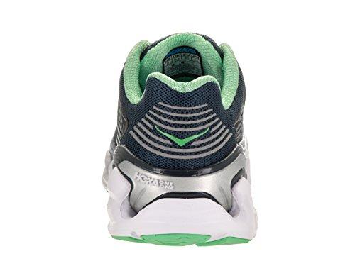 Women's ONE ONE Vanquish HOKA 3 W Running Shoe 1nx6nwFdE