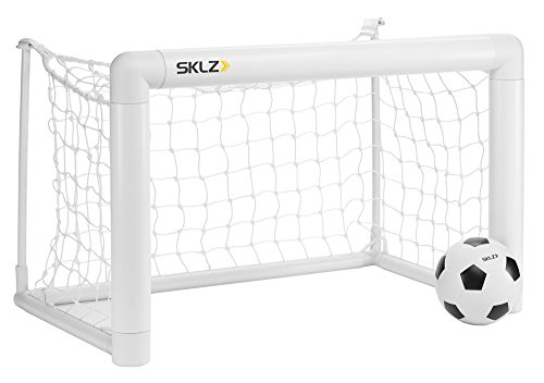 SKLZ PM SOC 001 Pro Mini Soccer