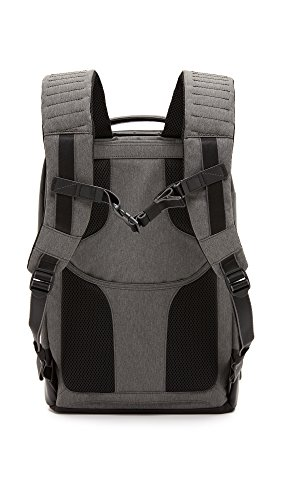 Tumi-Tahoe-Lyons-Backpack