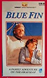 Blue Fin [VHS]
