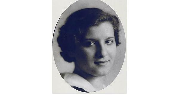 Amazon.com: LA BOOTLEGGER la hija de una historia única de crecer pobre y judía en Estados Unidos antes y durante la Gran Depresión - La autobiografía de ...
