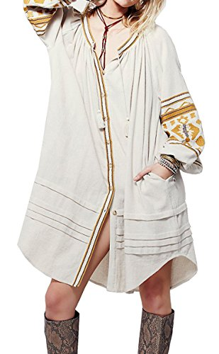 Swim coverup
