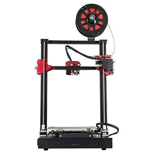 Winhotech 3D Printer CR-10S Pro - Impresora 3D de Gran tamaño ...