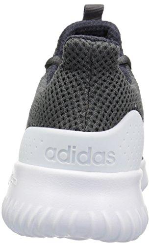 Uomo Da carbon Five grey Neocloudfoam Cloudfoam Adidas Grey Ultimate Five wCIq4g