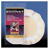 "11"" Foam Polishing Bonnet/Pad"