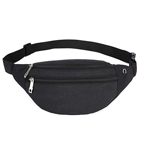 YUNGHE Fanny Pack Men Women product image