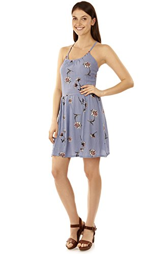 Juniors Mini Dresses - 4