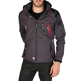 Amazon.com: Geographical Norway - Techno_Man: Clothing