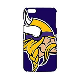 minnesota vikings 3D Phone Case Cover For HTC One M7