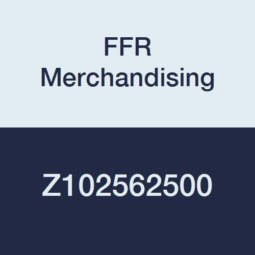 Pack of 500 1 Height 1 Height 1 Width 8.5 Length 8.5 Length Pack of 500 FFR Merchandising Z102562500 E-Z Off Remover Tool 1 Width