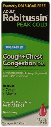 robitussin-peak-cold-cough-plus-congestant-dm-sugar-free-4-fl-oz-3pc