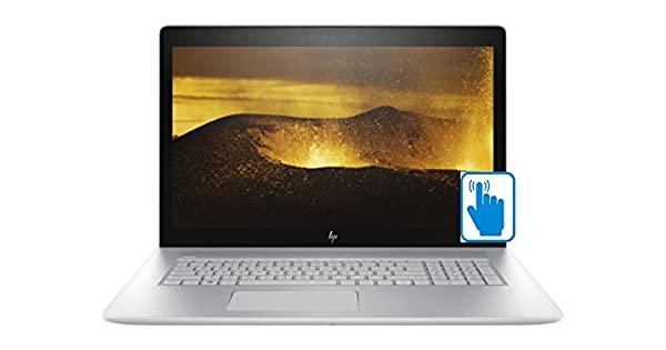 Amazon.com: hpenvy17t-hp-17 – 02401one: Computers & Accessories