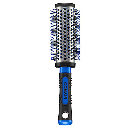 Conair Professional Hot Curling Brush