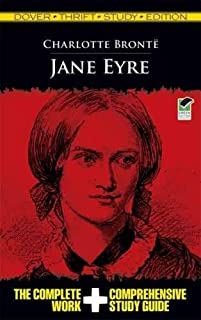 jane eyre signet classics charlotte bront erica jong rh amazon com Low Pressure Boiler 7.2 Study Guide