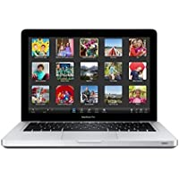 LENOV0 ideapad 320 15.6 LED HD Laptop Computer, Intel Pentium N4200 Quad-Core up to 2.5GHz, 8GB RAM, 256GB SSD, WiFi 802.11ac, Bluetooth 4.1, USB 3.0, HDM, Windows 10