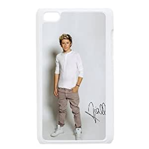 Niall Horan Unique Design Case for Ipod Touch 4, New Fashion Niall Horan Case