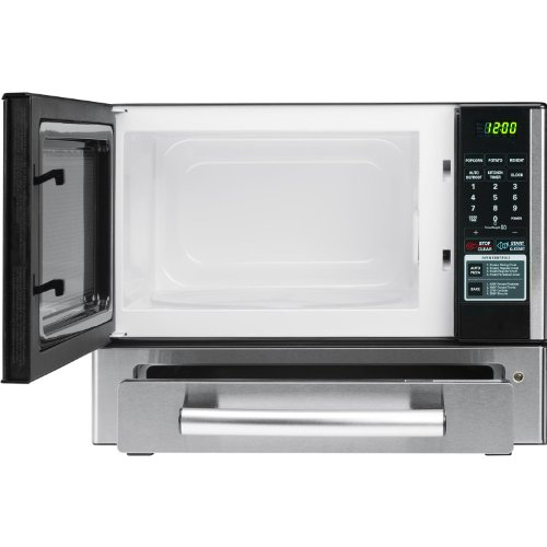 Best Microwave Ovens ~ Lg lcsp st cu ft counter top combo microwave and