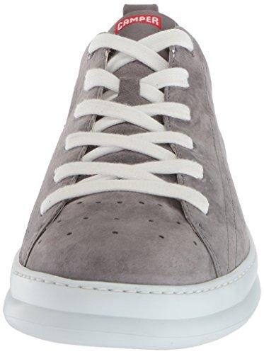 Sneaker Men's Camper Four Runner Grey K100226 717qASnz