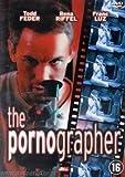 The Pornographer (1999) [ NON-USA FORMAT, PAL, Reg.0 Import - Netherlands ]
