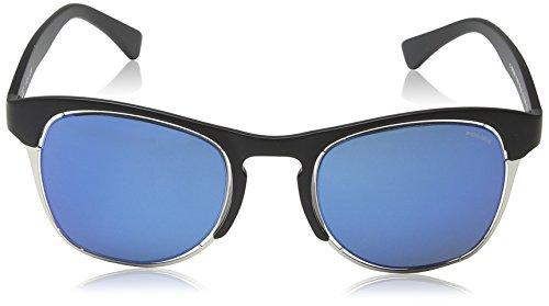 Aoligei Polarisée lunettes de soleil hommes shing conducteur driving sports de plein air lunettes de soleil lunettes lunettes de soleil l2bola