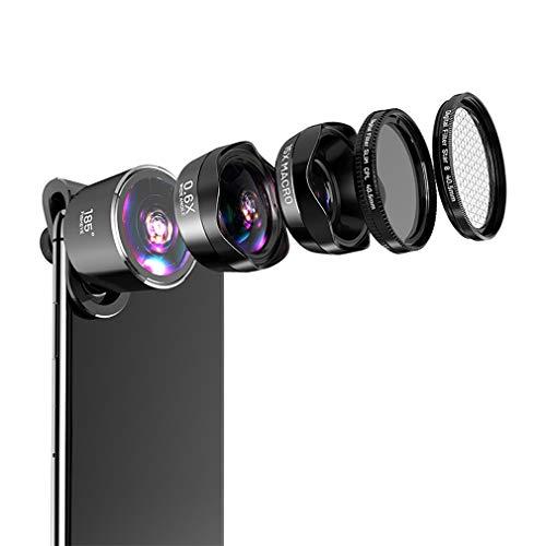Iphone 5 Camera Ghosting - 9