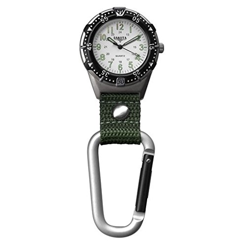 dakota-watch-company-aluminum-backpacker-clip-watch-white-moss