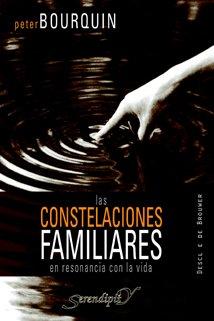Las constelaciones familiares : en resonancia con la vida (Serendipity, Band 127)