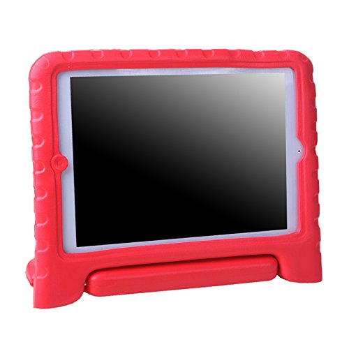 HDE Shockproof Handle Stand Retina