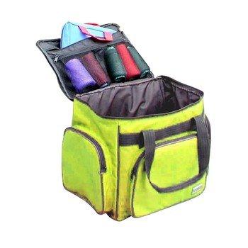 fabric accessory bag