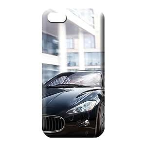 iphone 6 Dirtshock Fashion phone Hard Cases With Fashion Design mobile phone carrying shells Aston martin Luxury car logo super