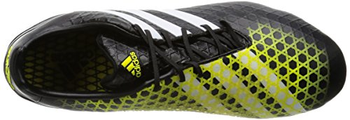 adidas Incurza Elite SG Mens Rugby Boots Black free shipping prices sale popular DlDGcvGsMy