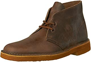 Clarks Men's Desert Chukka Boot, Camel, 10.5 M US (B01AD194RA) | Amazon price tracker / tracking, Amazon price history charts, Amazon price watches, Amazon price drop alerts