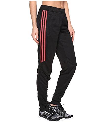 Black 17 easy Allenamento Tiro Da nbsp;maglietta nbsp;– nbsp;pantaloni Blue Adidas Calcio qFAH68q