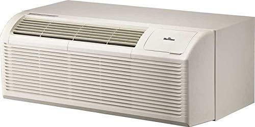 GARRISON 15,000 Btu Packaged Terminal Heat Pump, 230/208 Volts by GARRISON