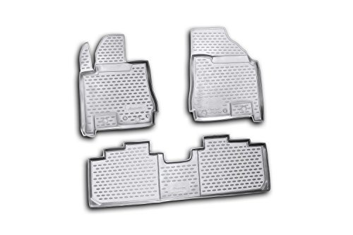 novline-cadillac-srx-floor-mats