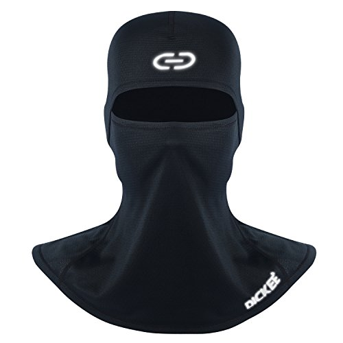 Dickee Balaclava Windproof Mask   7In1 Personal Health Care Cleancool Fabric Uv Protection Warmer Anti Bacteria  Ndm 1  H1n1  Mrsa  Deodorization Quick Drying Face Mask  Neck Gaiter  Helmet Liner