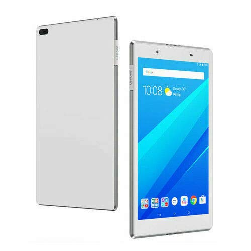 lenovo tab 4 8 Plus  White  ZA2F0094IN