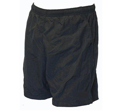 BDI Women's Mountain Bike Short, Black, Medium (Bike Shorts Bdi)
