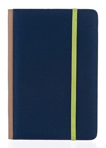 m-edge-trip-jacket-for-nook-navy-blue-w-lime-green