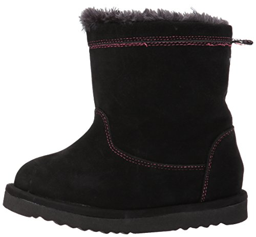 Pictures of Western Chief Girls Fashion Boot Makena Licorice 2433399P 5