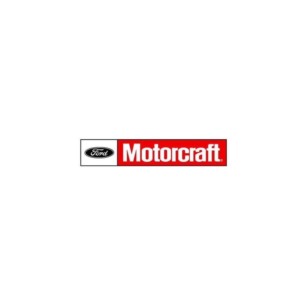 Motorcraft YF3209 Suction Line