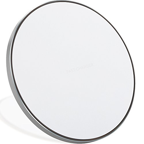 Wireless Charger Samsung Plus XIAOWU Charging product image