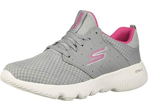 Go Run Focus-Approach Shoes