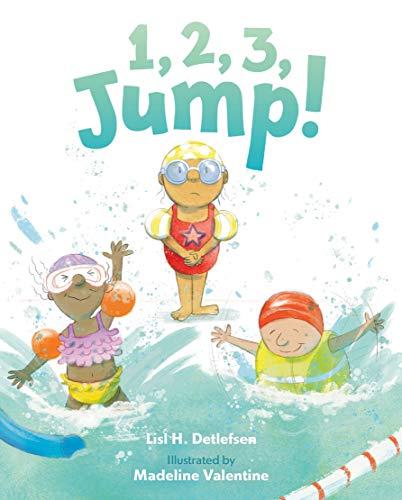 1, 2, 3, Jump!]()