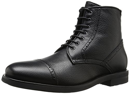 Gentlemen/Ladies Aquatalia Men's Carter Boot B00YZY9NQ4 in Shoes sell a good reputation in B00YZY9NQ4 the world Lightweight shoes 2e8344