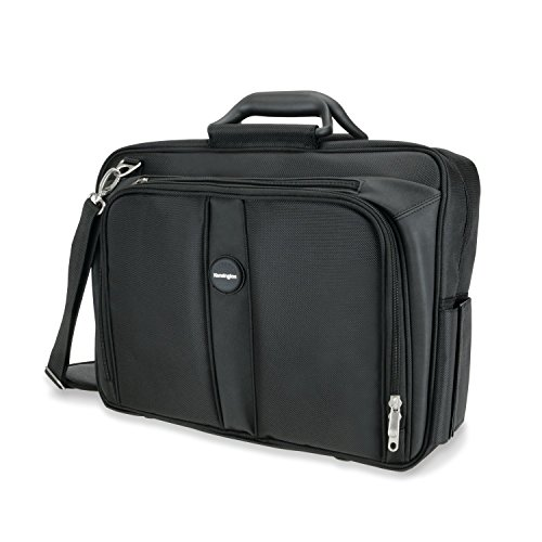 kensington-contour-pro-17-notebook-carrying-case-62340