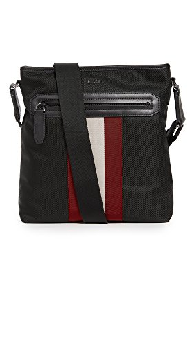 Bally Bag Messenger - 1