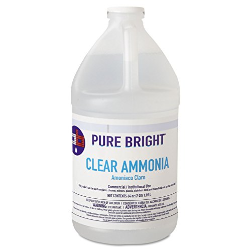pure-bright-purebright-all-purpose-cleaner-with-ammonia-64oz-bottle
